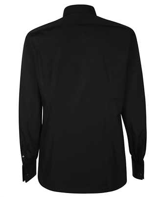 Tom Ford SMALL CLASSIC COLLAR Shirt