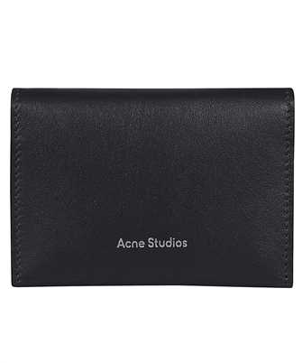 Acne BIFOLD Card holder
