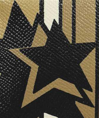 Dolce & Gabbana DAUPHINE Card holder