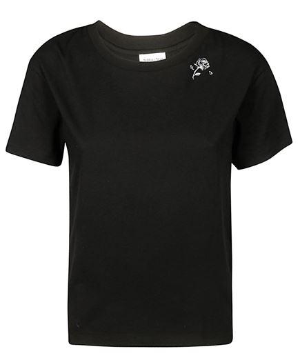 Saint Laurent T-shirt