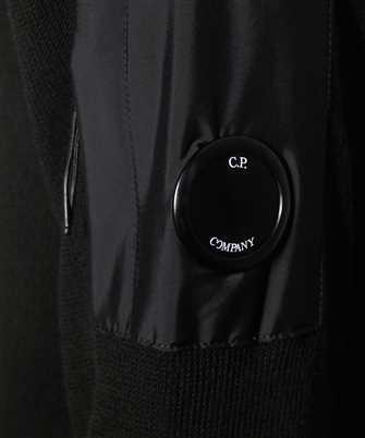 C.P. Company LENS CREW Knit