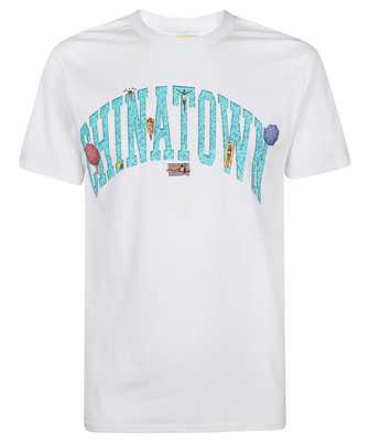 Chinatown Market BEACH ARC T-shirt