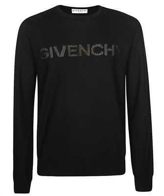 Givenchy SIGNATURE Knit