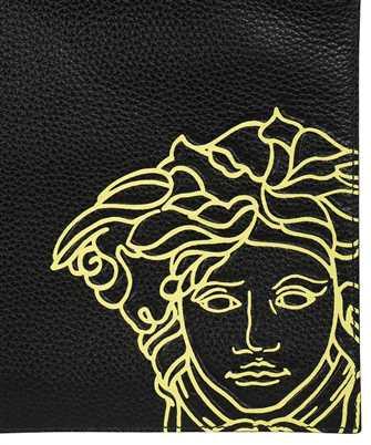 Versace POP MEDUSA Bag