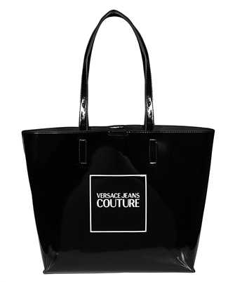 Versace Jeans Couture TOTE Bag