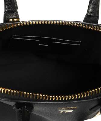Tom Ford T TWIST Bag