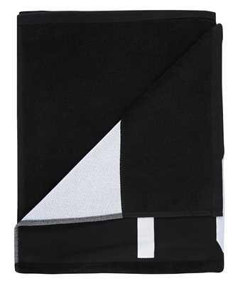 Dsquared2 ICON Beach towel
