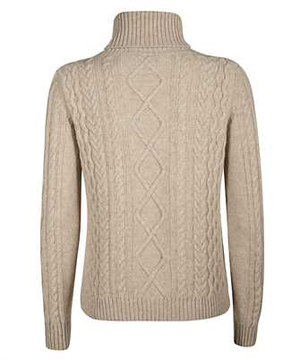 MAX MARA WEEKEND PENSILE Knit