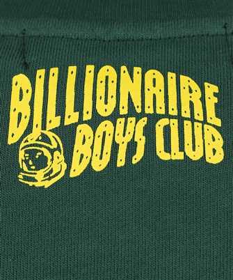 Billionaire Boys Club CHAINSTICH ASTRO LOGO Knit