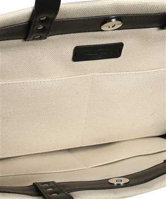 Valentino Garavani MEDIUM TOTE Bag