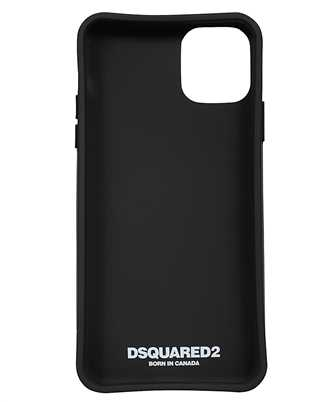 Dsquared2 iPhone 11 PRO MAX cover