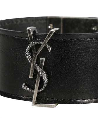Saint Laurent YSL CUFF Bracelet