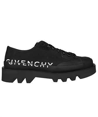 Givenchy CLAPHAM LOW Sneakers