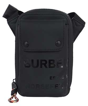 Burberry LOGO Bag