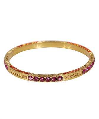 greca crystal bracelet