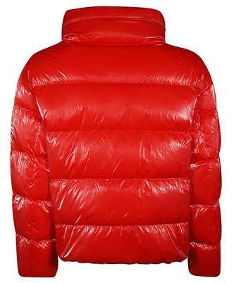 Parajumpers PIA Jacket