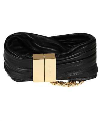 Givenchy GRAPHIC Bracelet
