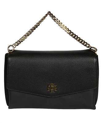 KIRA Bag