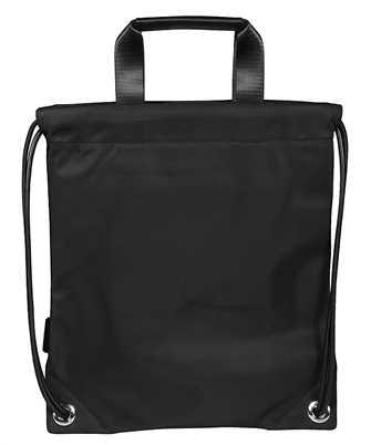 Karl Lagerfeld K/IKONIK FLAT Backpack