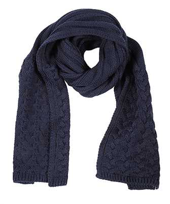 Parajumpers TRICOT KNIT Scarf