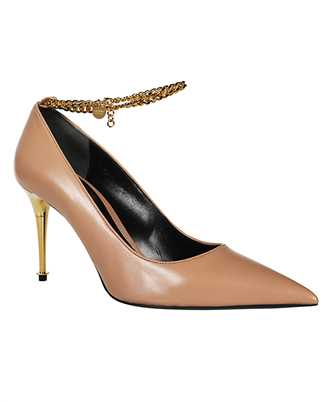 Tom Ford CHAIN Shoes