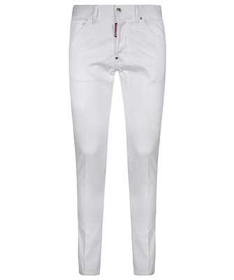 dsquared2 ool guy jeans