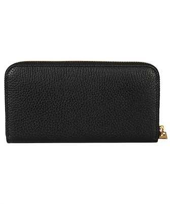 Tom Ford Wallet