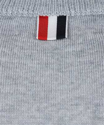 Thom Browne RELAXED FIT Knit