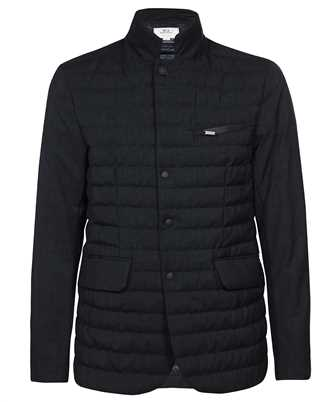 Woolrich CITY Jacket
