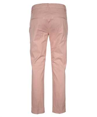 Don Dup ROCIO Trousers