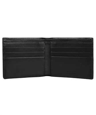 Versace GRECA ARGYLE MEDUSA Wallet