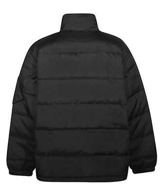 Acne DOUBLE ZIP Jacket