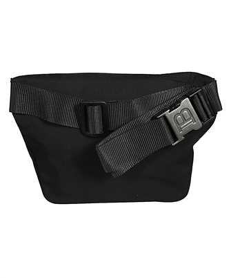 Balmain B- Belt bag