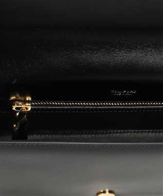 Tom Ford TRIPLE CHAIN Bag