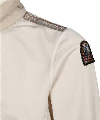 nathan jacket