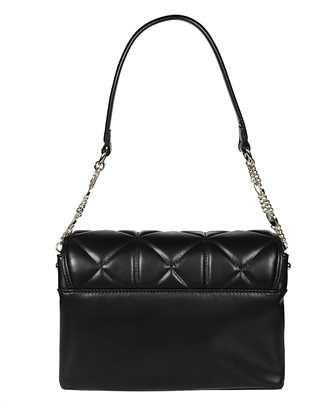 LOVE MOSCHINO JEWEL STRAPS SHOULDER Bag