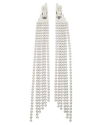 Saint Laurent CASCADE Earrings