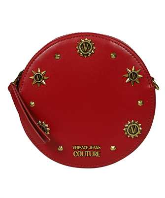 Versace Jeans Couture STUDS Bag