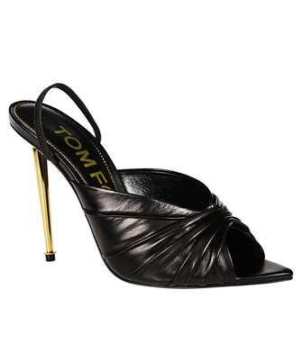 Tom Ford SLINGBACK Sandals