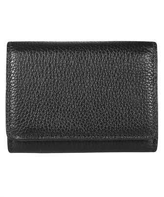 lizzie compact wallet