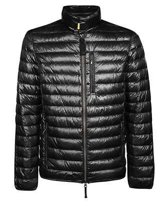 Parajumpers BREDFORD Jacket