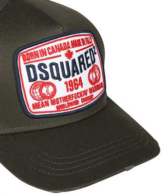 worldwide cap