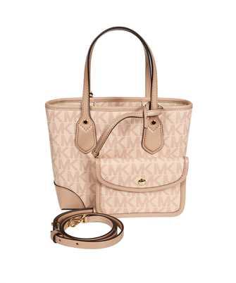 Michael Kors EVA Bag