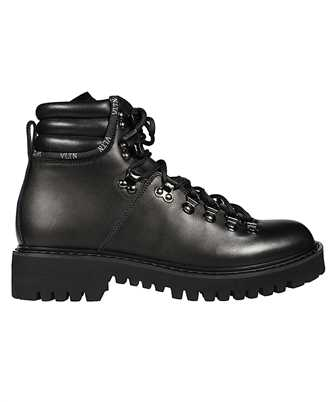 Valentino Garavani HIKING Boots