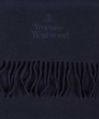 Vivienne Westwood 30x180 Scarf