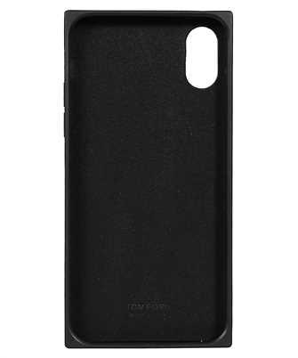 Tom Ford PLEXIGLASS TF iPhone X/XS cover
