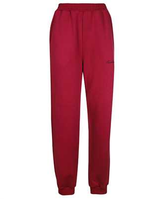Don Dup NEW FLEECE Trousers