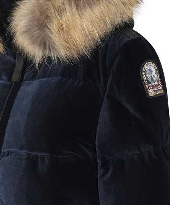 sindy coat