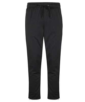 Burberry TWILL Trousers