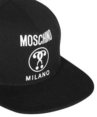 Moschino Cap